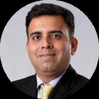Ankur Thadani