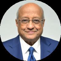 Deepak Vaidya