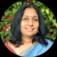 Dr. Kausalya Santhanam