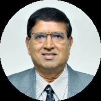 Ramakrishnan R.