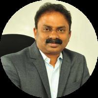 Sreenivasa Reddy B