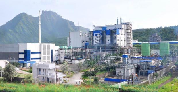 ambernath manufacturing unit