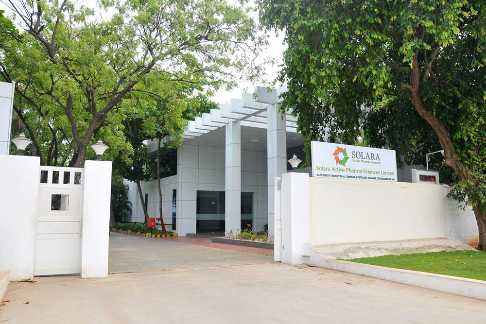 cuddalore-manufacturing-unit