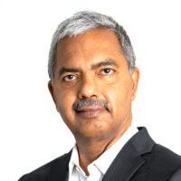 Dr.-Sudhir