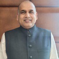 Rajender Rao Juvvadi